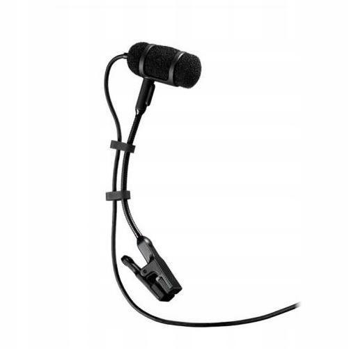 Mikrofon Audio-Technica ATM-350U