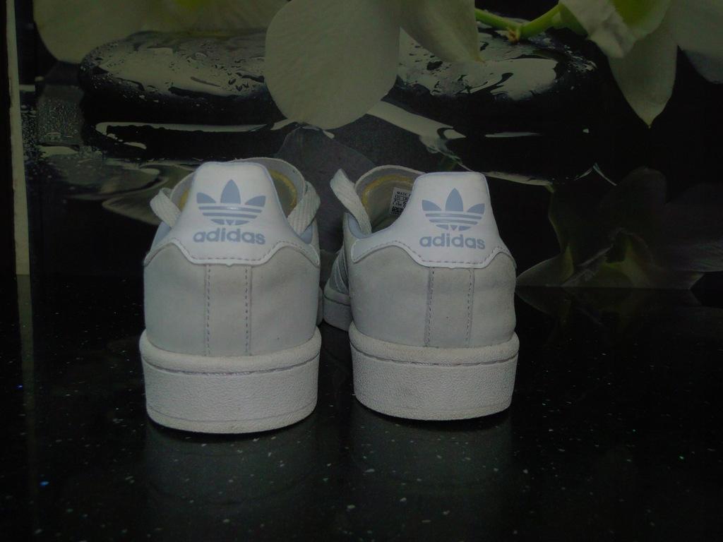 Adidas Originals Campus W CQ2105 UK.6