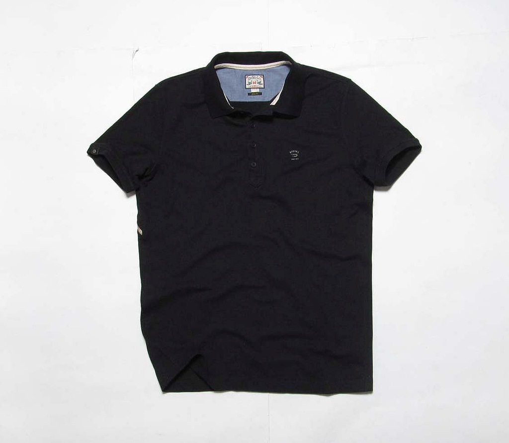 DIESEL ____ EXTRA POLO ___ ORIGINAL ___ L ____ new