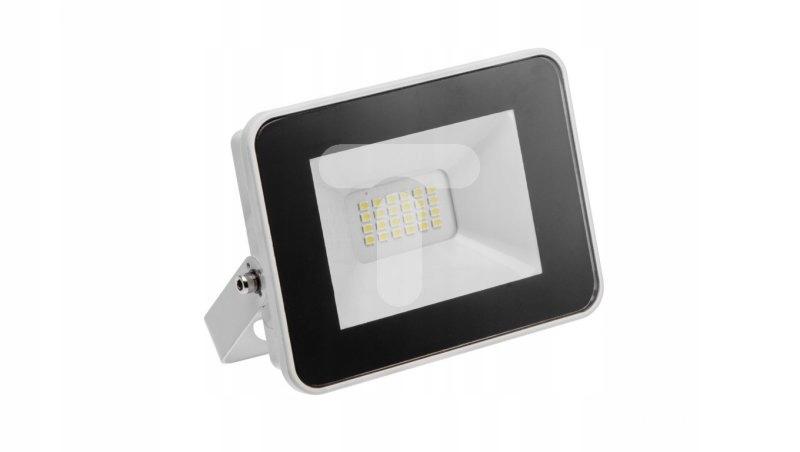Naświetlacz LED iLUX 30W 2400lm AC220-240V 50/60