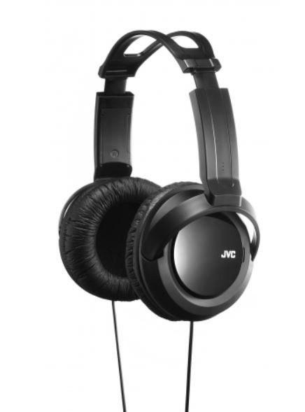 Słuchawki HA-RX330