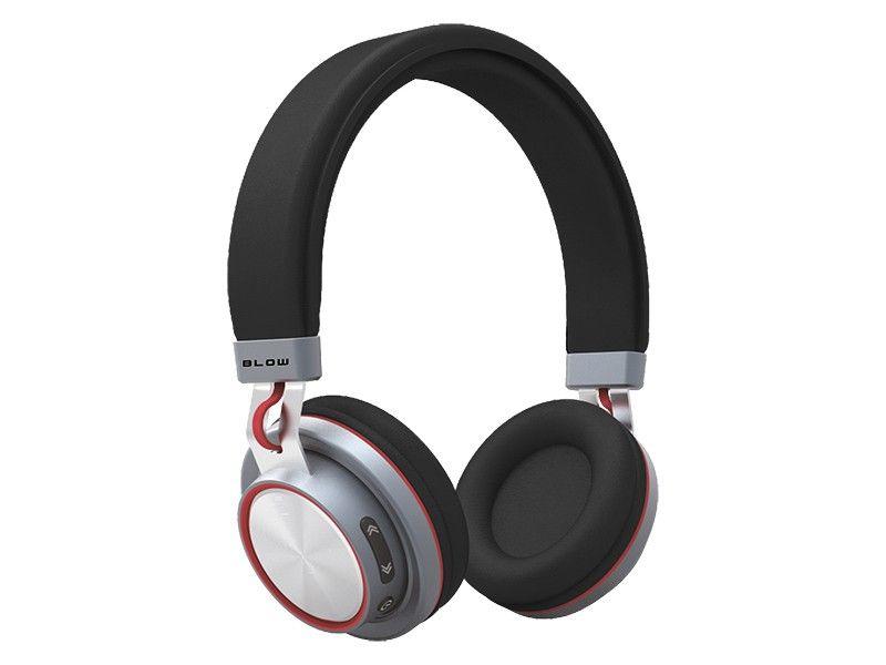Słuchawki BLOW BTX200 bluetooth