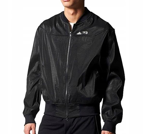 Adidas Performance Roland Garros Jacket Kurtka Sportowa
