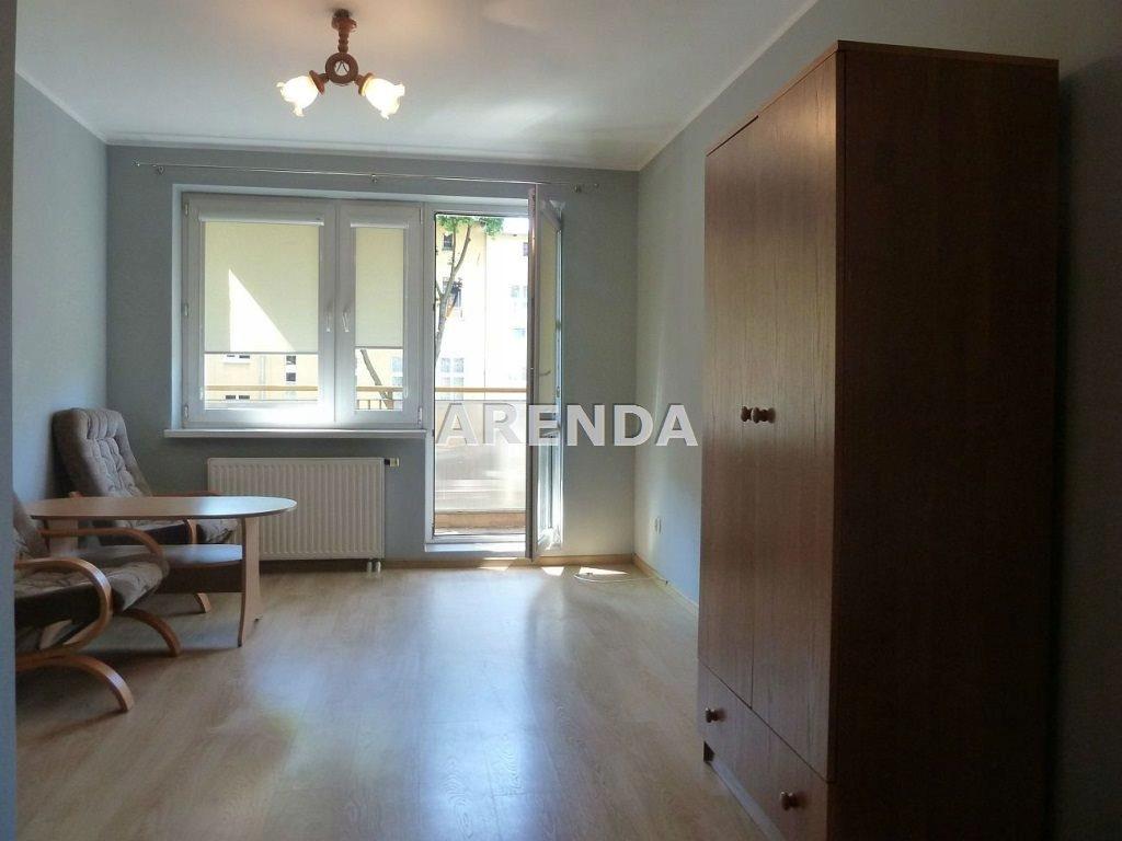 Mieszkanie, Bydgoszcz, Okole, 32 m²