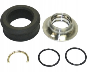 Carbon Ring KIT Sea Doo GTX 215 1503 2009-2013