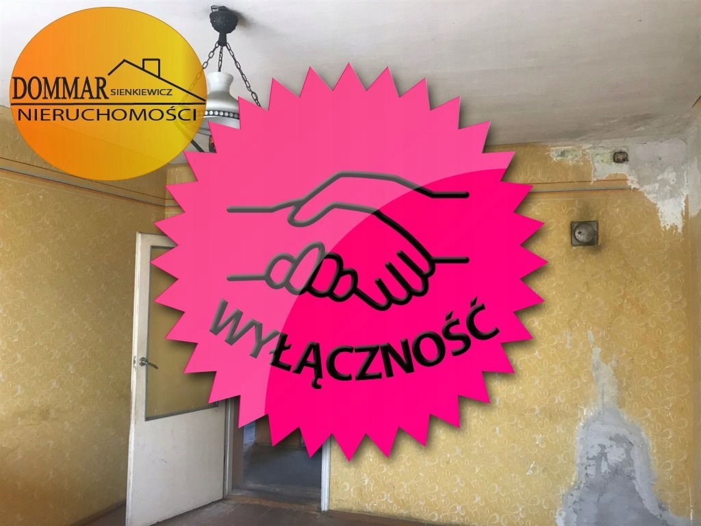 Dom, Przeczyce, Mierzęcice (gm.), 220 m²