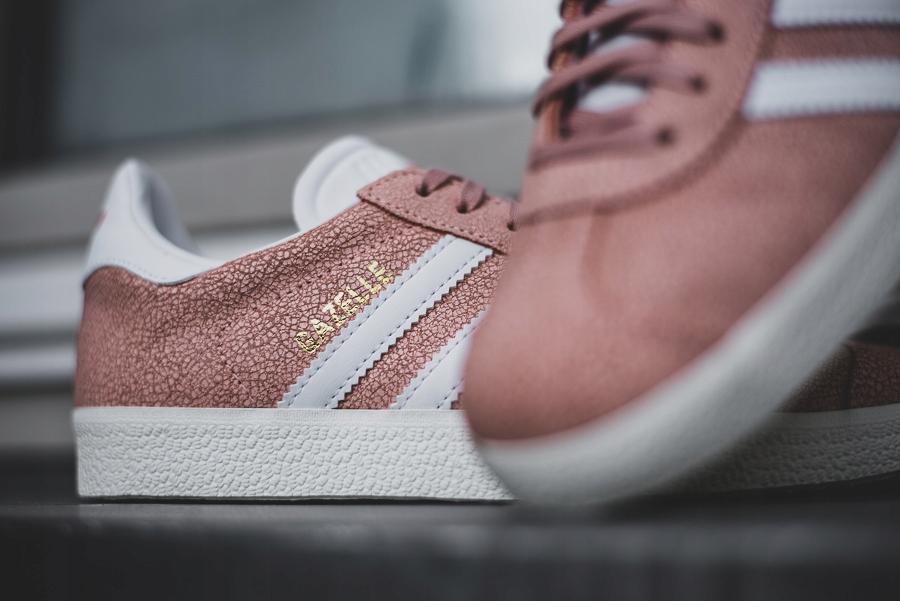 Buty adidas Originals Gazelle W AQ0904 39 13