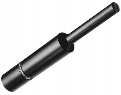 Beyerdynamic MM1 Mikrofon pomiarowy
