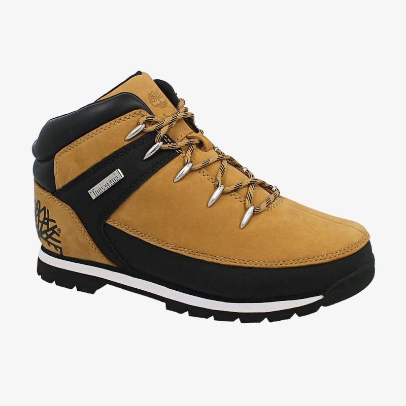TIMBERLAND (40) EURO SPRINT buty outdoor