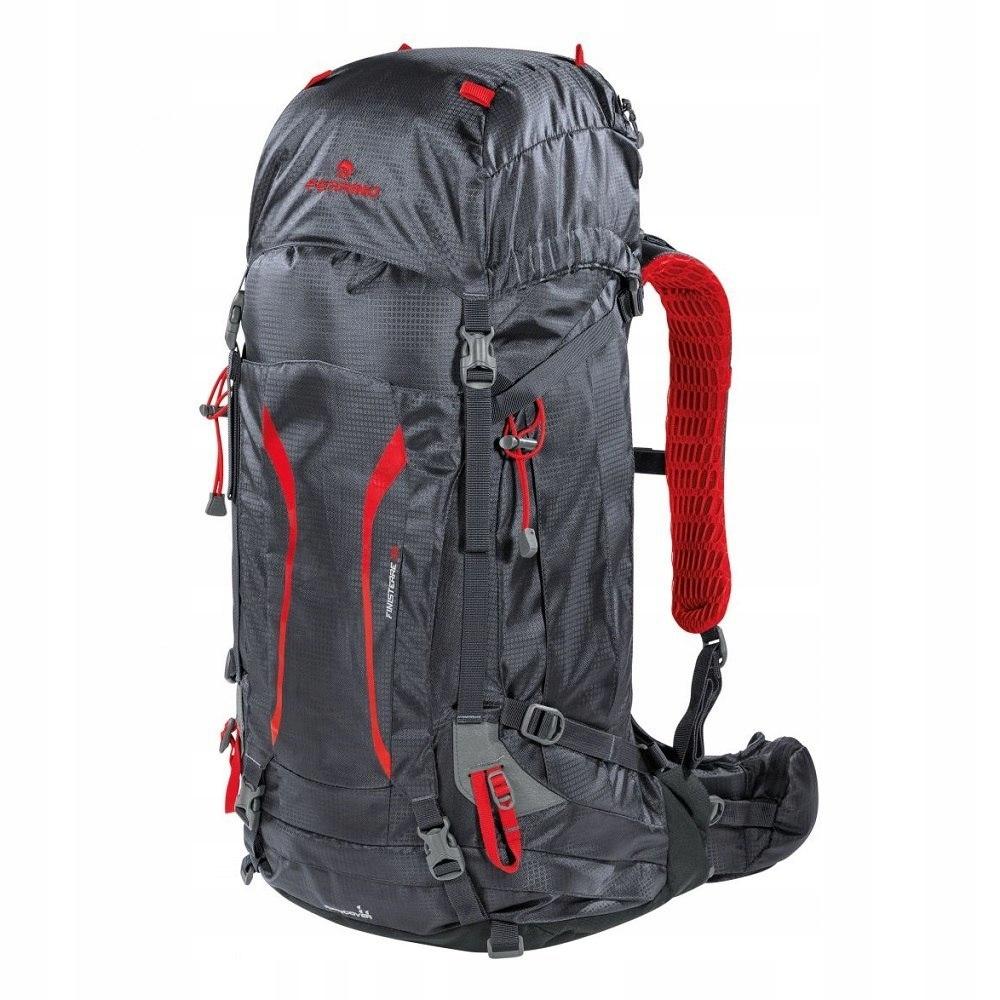 Plecak turystyczny FERRINO Finisterre 38 - Kolor C