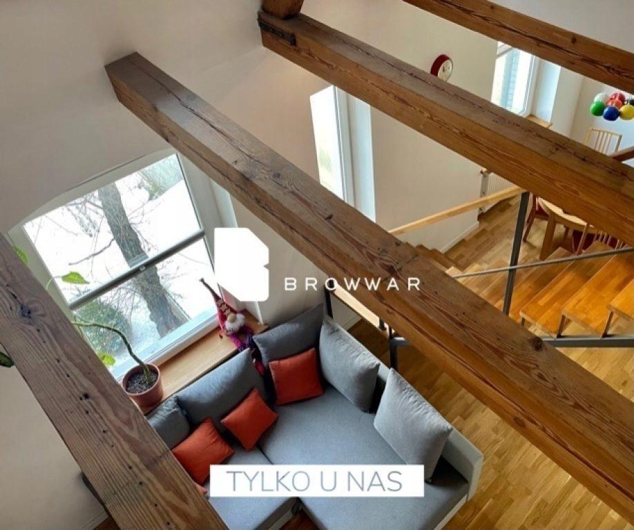 Mieszkanie, Poznań, Jeżyce, 72 m²