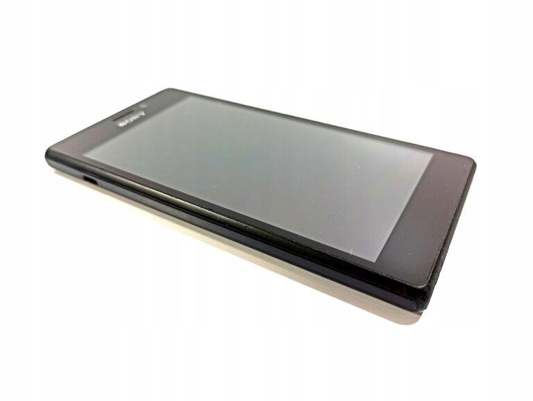 TELEFON SONY XPERIA M2 LTE