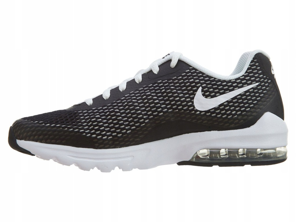 Nike Air Max Invigor SE 870614 003 czarny