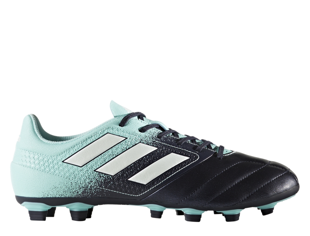 Buty adidas ACE 17.4 FXG S77093 41 13