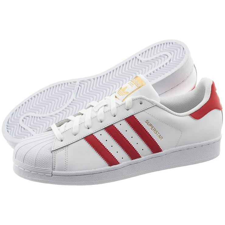 buty adidas superstar foundation 13