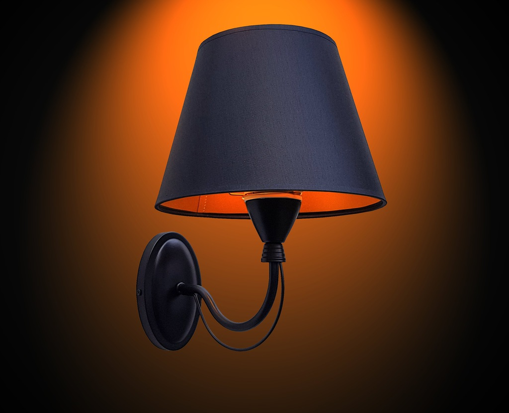 allegro lampy bilardowe kinkiety