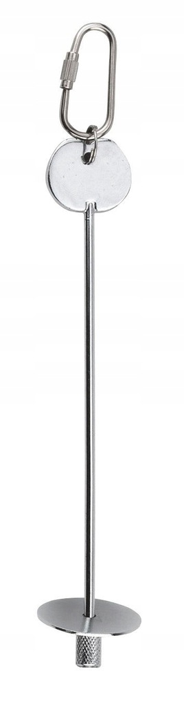 KERBL Zawieszka na Owoce 20 cm