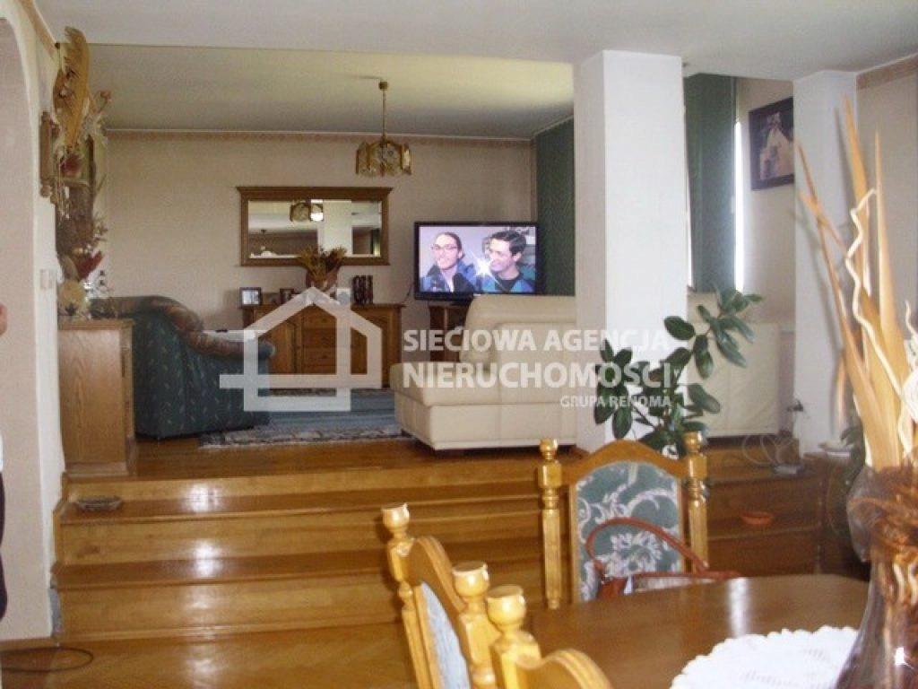 Dom, Więcbork, Więcbork (gm.), 230 m²