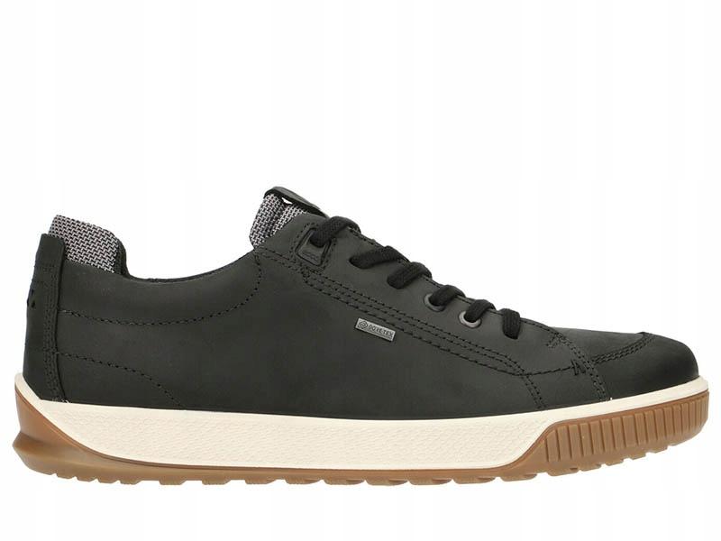 Sneakersy męskie ECCO Byway Tred (50182402001) 41
