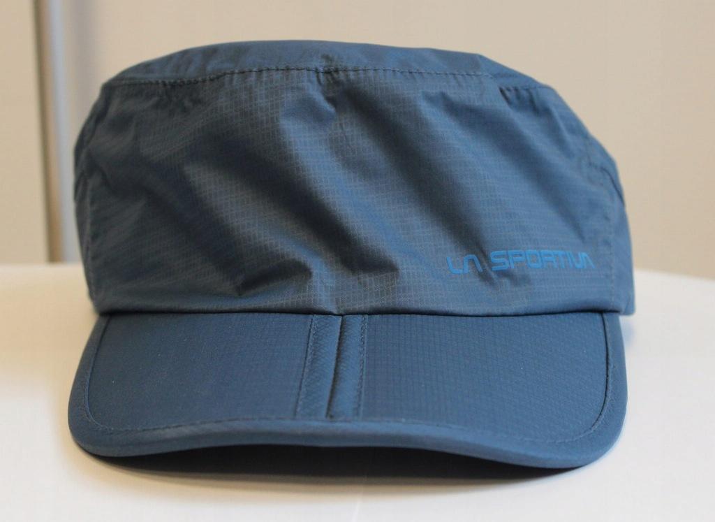 Czapka LaSportiva Hit Hat Opal L/XL