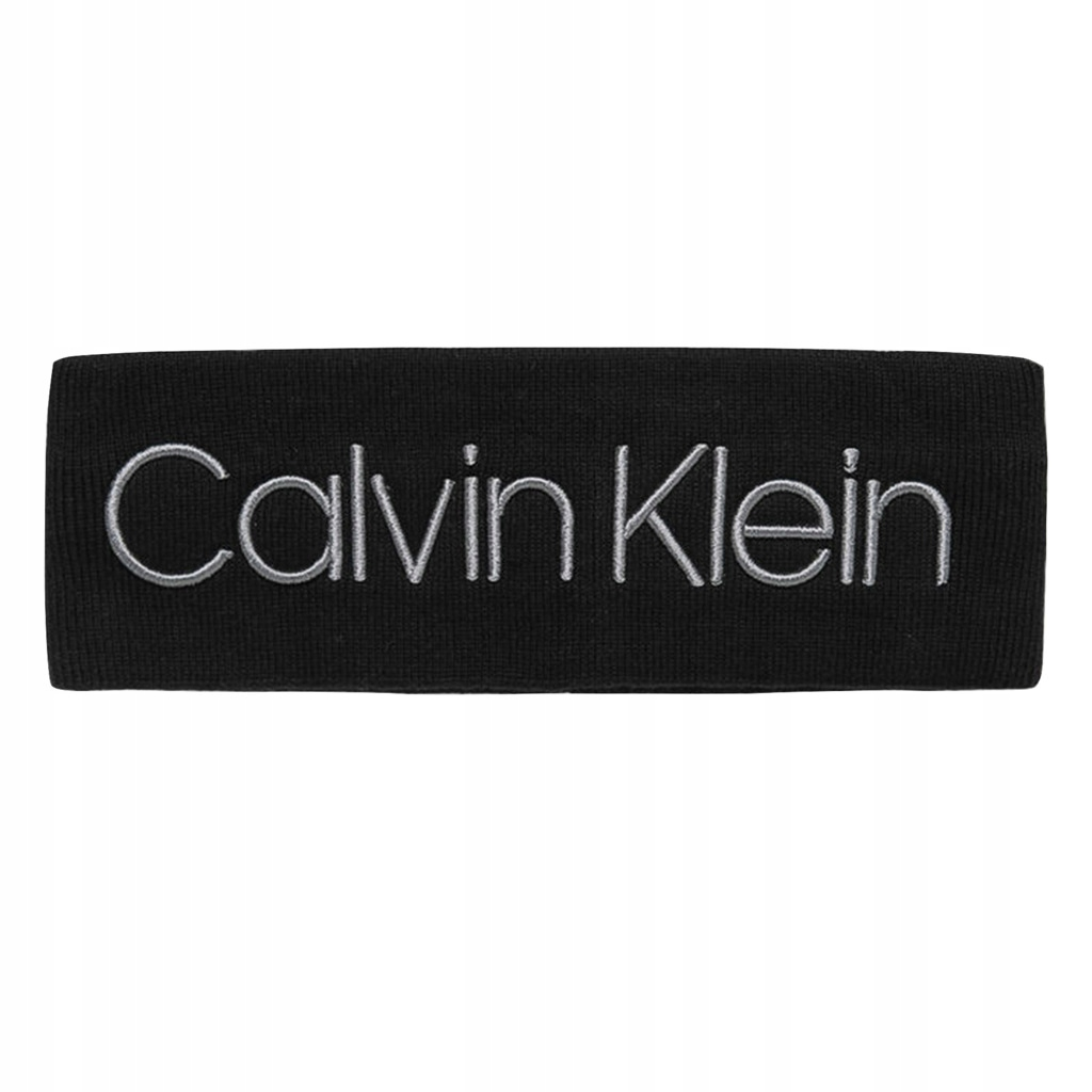 OPASKA LOGO CALVIN KLEIN JEANS K60K605914 BDS