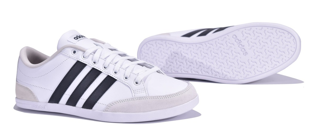 ADIDAS CAFLAIRE R42 BUTY WIOSNA 2018 DB1347