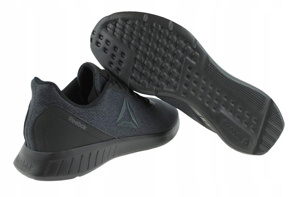 Reebok Lite DV9444 buty sportowe rozmiar 50