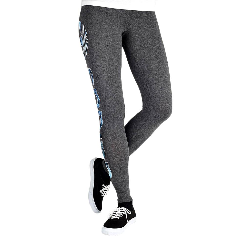 Spodnie damskie adidas Originals Legginsy Linear
