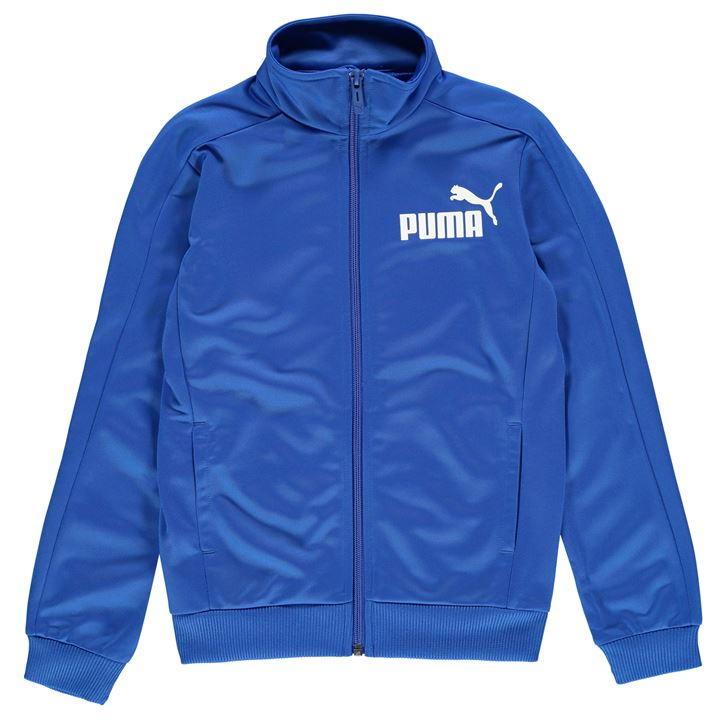 Bluzy męskie Everlast, Adidas, Puma rozm 152 164 Bydgoszcz