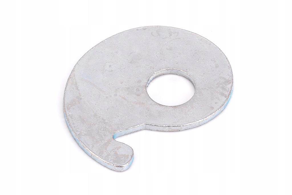 Napinacz naciąg koła łańcucha WSK M06 B1 125