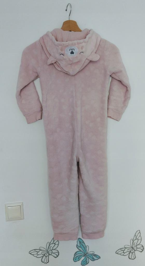 C&A Kombinezon-piżama OWIECZKA, rozm. 110/116
