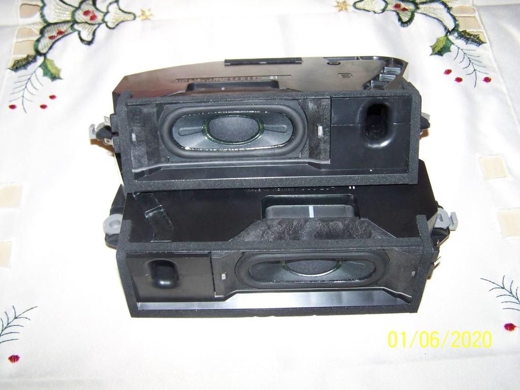Głośniki Sony 55XE7002 1-859-254-11/21 (268/26/4)
