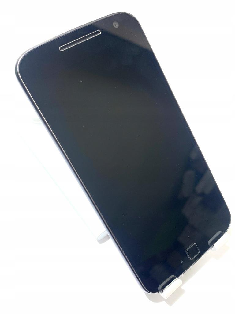 Lenovo Moto G4 PLUS DUAL SIM LTE XT1642 K757