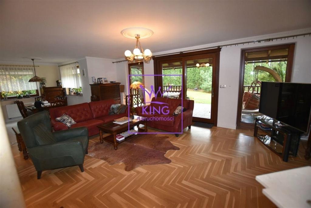 Dom, Szczecin, Pilchowo, 240 m²