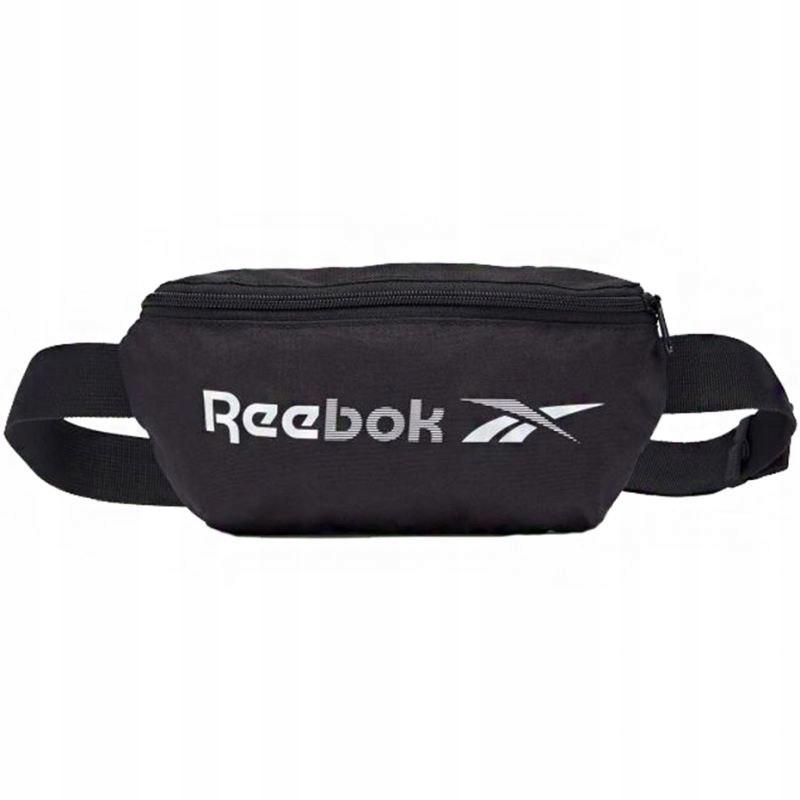 Saszetka na pas Reebok Training Essentials City Ba