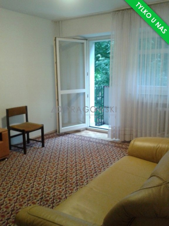 Mieszkanie Piaski, Bielany, 65,00 m²
