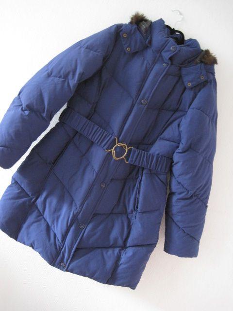 Jack Murphy płaszcz w świetnym stanie 42 XL