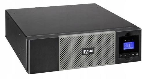 EATON 5PX 3000i RT3U 5PX3000iRT3U