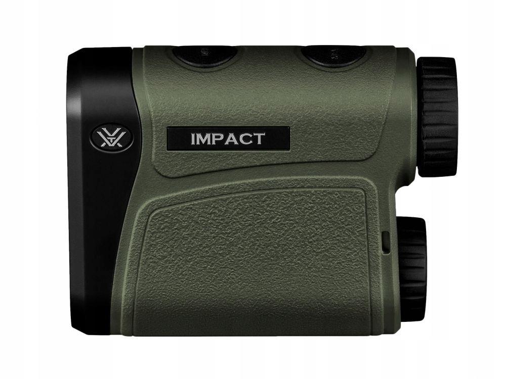 Dalmierz Vortex Impact 850 (LRF100)