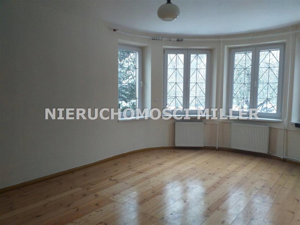 Dom, Szczawno-Zdrój, Wałbrzyski (pow.), 140 m²