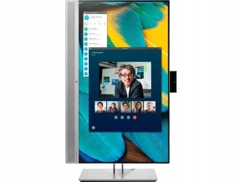 Monitor HP EliteDisplay E243m 1FH48AA#ABB (23,8