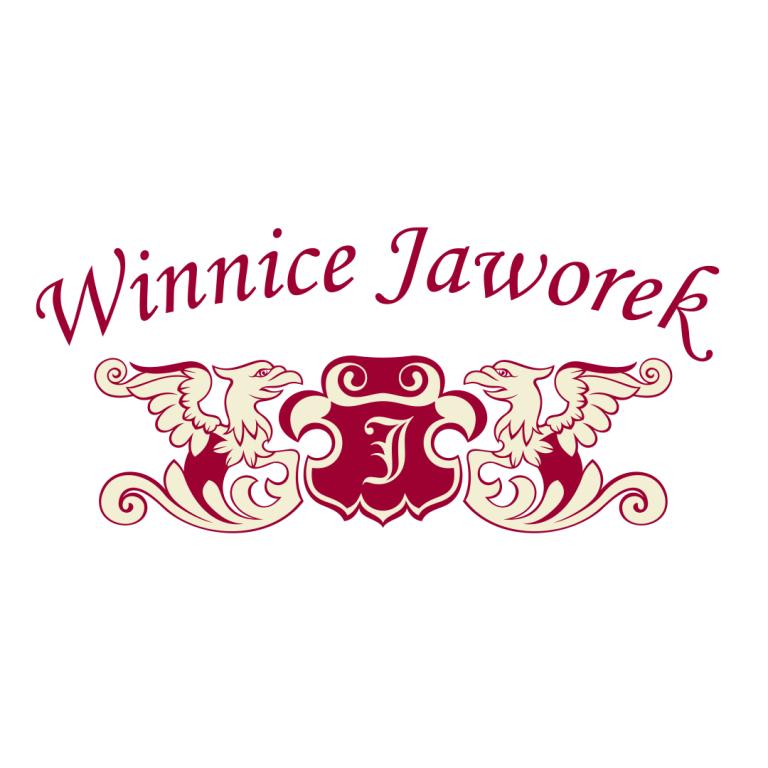 Winnica Jaworek  zwiedzanie+degustacja win dla 2os