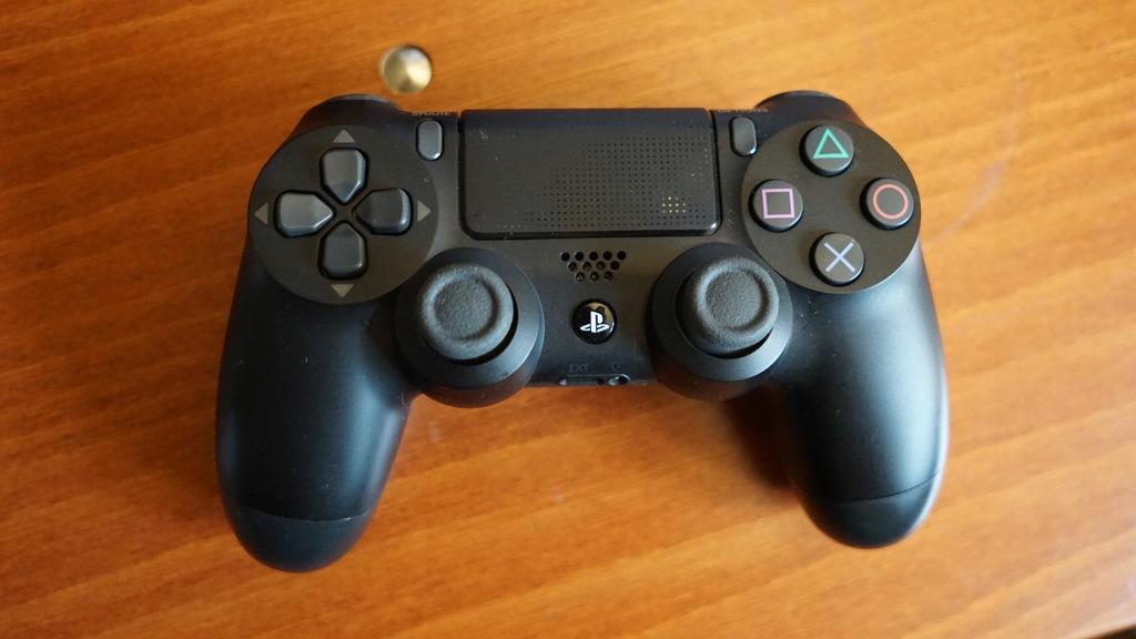 Pad PS4 Play Station 4 DualShock v2 Bezprzewodowy
