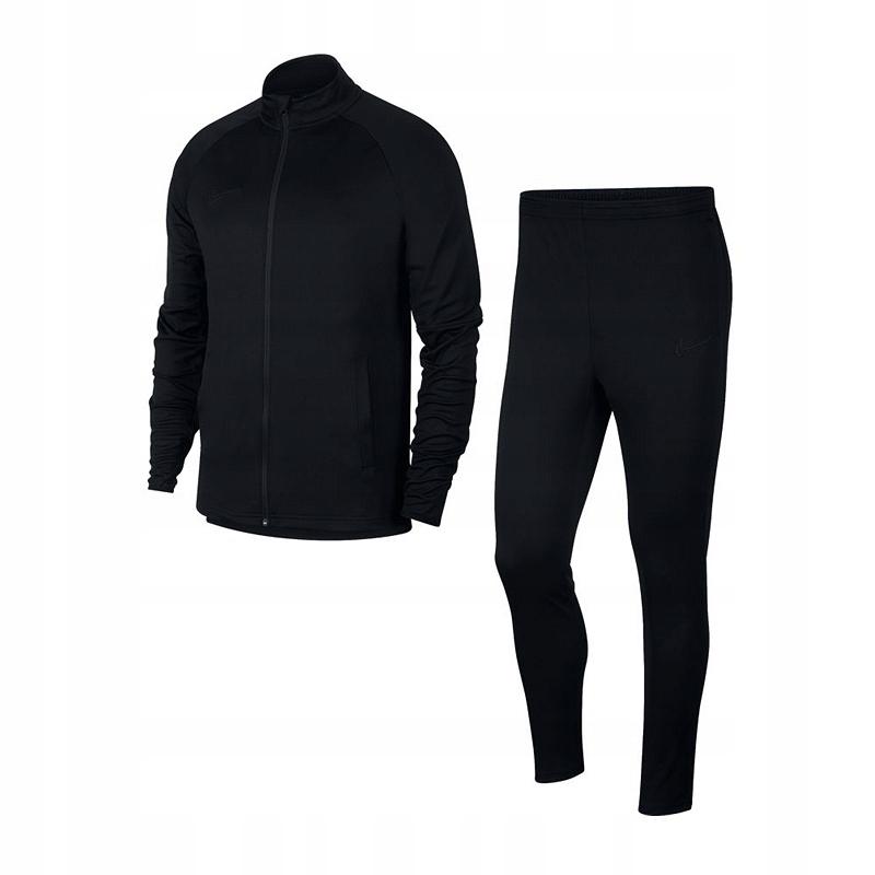 Dres Nike Dry Academy AO0053-011 XXL