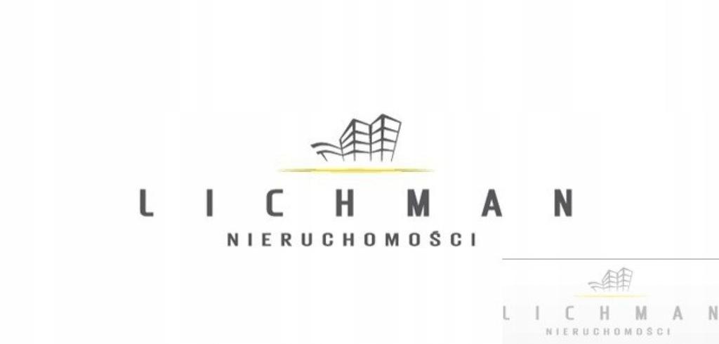 Działka, Chynów, Drużbice (gm.), 3000 m²