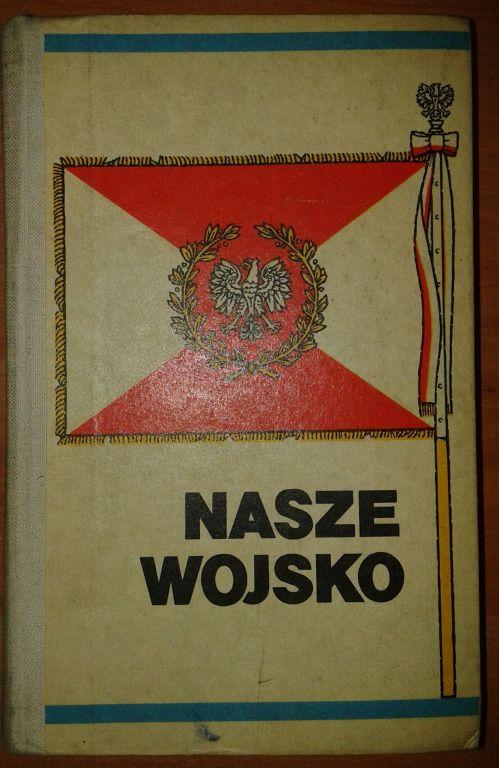 NASZE WOJSKO - 1971