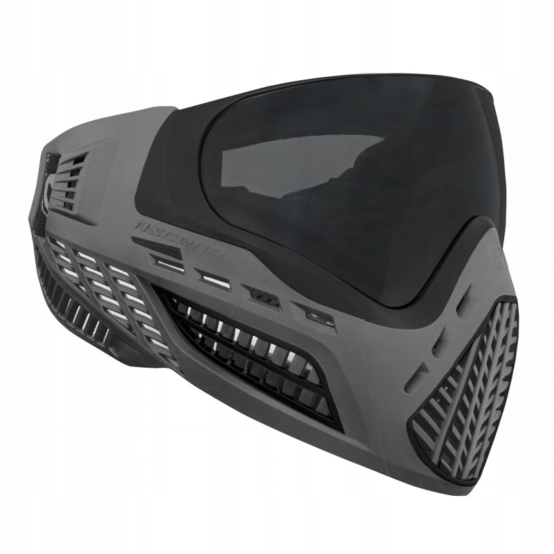 Maska Virtue VIO Ascend - Charcoal