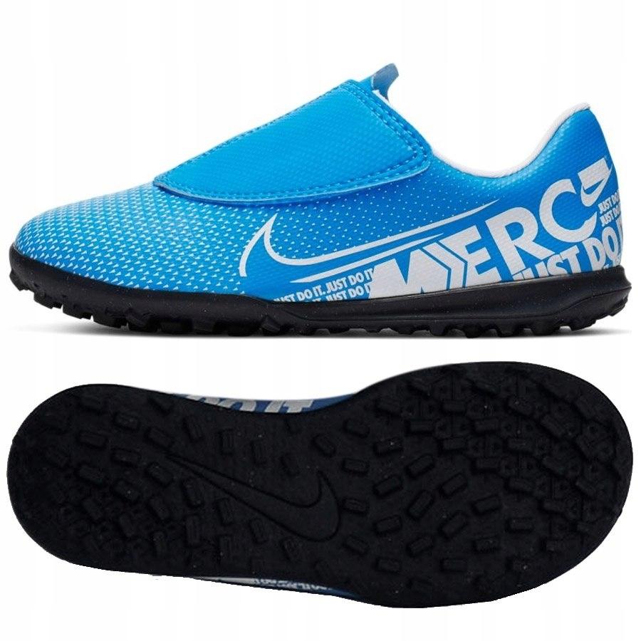 Buty Nike Mercurial 13 TF PS (V) AT8178 414 30