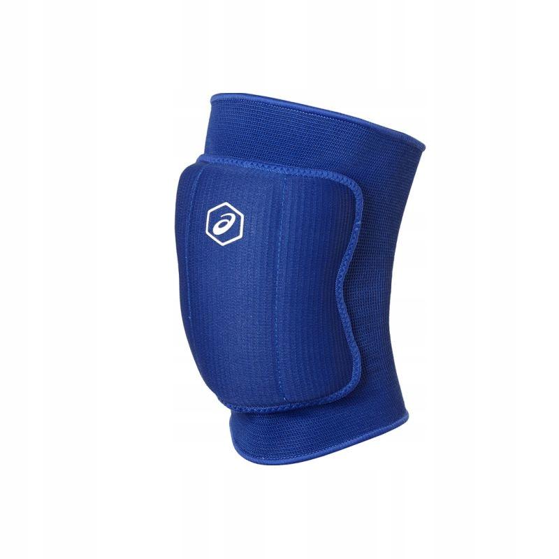 Nakolanniki Asics Basic Kneepad 146814-0805 S