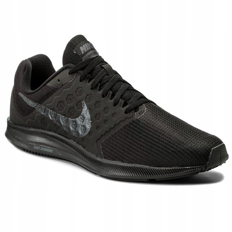 Nike BUTY MĘSKIE Downshifter 7 852459 001 r.45
